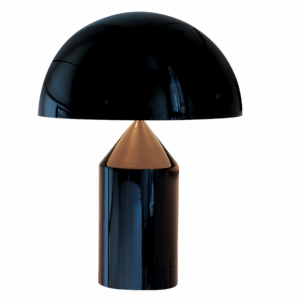 Atollo Luce Lamp