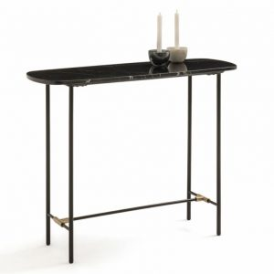 Botello Marble Console Table