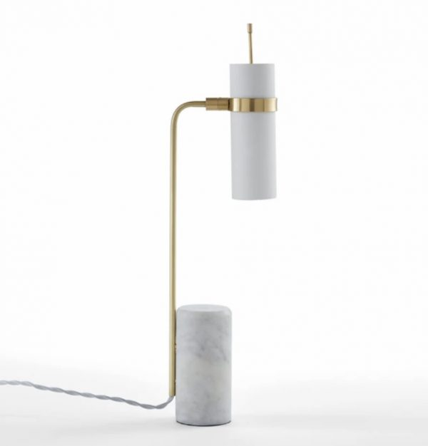 Isaure table lamp